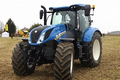 ciagnik-new-holland-t6-180-methane-power