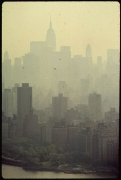 thumb_403px-SKYSCRAPERS_OF_MANHATTAN_VEILED_IN_SMOG_-_NARA_-_548360