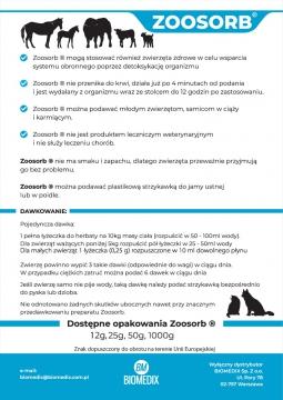 ulotka-zoosorb-002