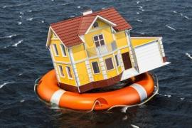 thumb_depositphotos_200226442-stock-photo-flood-insurance-concept-home-lifebuoy